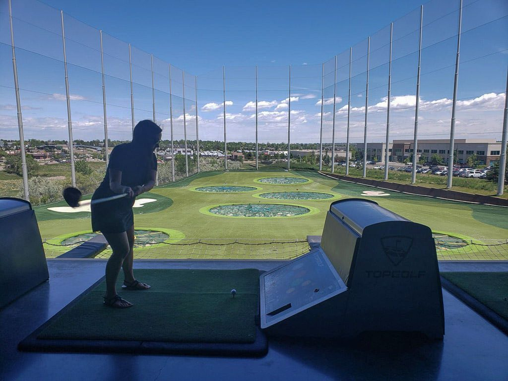 top golf deals for budget date ideas