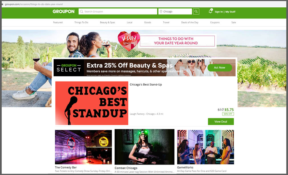 groupon-deals-date-night