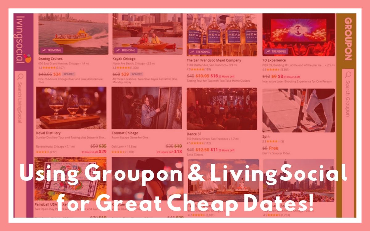 groupon-livingsocial-deals-cheap-dates